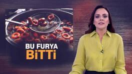 Buket Aydın'la Kanal D Haber - 06.11.2019