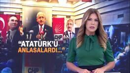Kanal D Haber Hafta Sonu - 09.11.2019