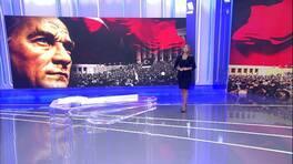 Kanal D Haber Hafta Sonu - 10.11.2019