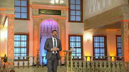 M. Fatih Çıtlak ile Mevlid Kandili Özel