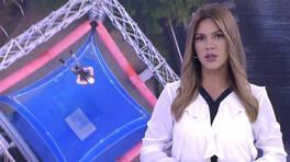 Kanal D Haber - 13.11.2019