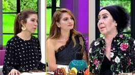 Müge ve Gülşen'le 2. Sayfa / 15.11.2019