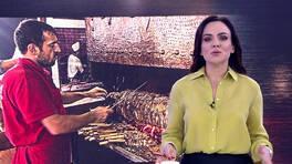 Buket Aydın'la Kanal D Haber - 15.11.2019
