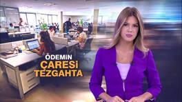Kanal D Haber Hafta Sonu - 16.11.2019