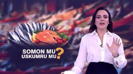 Buket Aydın'la Kanal D Haber - 21.11.2019