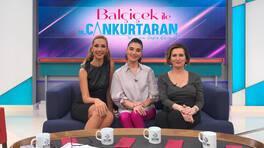 Balçiçek ile Dr. Cankurtaran 20. Bölüm / 22.11.2019