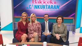 Balçiçek ile Dr. Cankurtaran 21. Bölüm / 25.11.2019