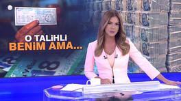 Kanal D Haber Hafta Sonu - 23.11.2019