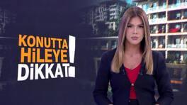 Kanal D Haber Hafta Sonu - 24.11.2019