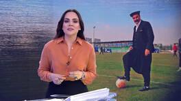Buket Aydın'la Kanal D Haber - 26.11.2019