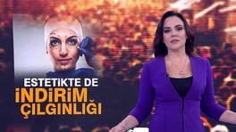 Buket Aydın'la Kanal D Haber - 27.11.2019