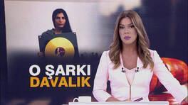 Kanal D Haber Hafta Sonu - 01.12.2019