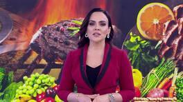 Buket Aydın'la Kanal D Haber - 02.12.2019