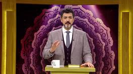 M. Fatih Çıtlak ile Huzur Vakti / 05.12.2019