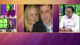 Mahmut Tuncer'den şok itiraf: Eşimle iki gün aç, susuz kaldık!