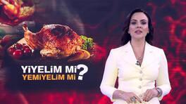 Buket Aydın'la Kanal D Haber - 11.12.2019