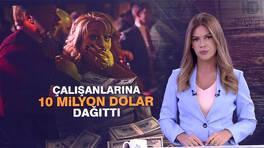 Kanal D Haber - 12.12.2019