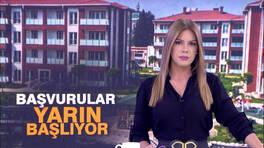 Kanal D Haber Hafta Sonu - 14.12.2019