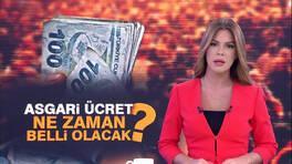 Kanal D Haber Hafta Sonu - 15.12.2019