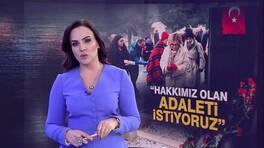 Buket Aydın'la Kanal D Haber - 18.12.2019