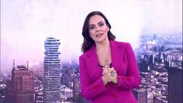 Buket Aydın'la Kanal D Haber - 19.12.2019