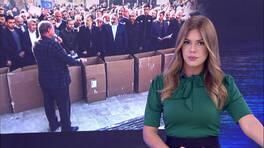 Kanal D Haber Hafta Sonu - 21.12.2019