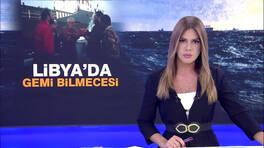 Kanal D Haber Hafta Sonu - 22.12.2019