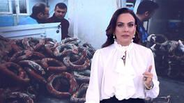 Buket Aydın'la Kanal D Haber - 23.12.2019