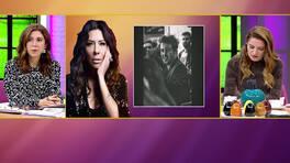 Işın Karaca'nın aşk yaşadığı müzisyen ortaya çıktı!