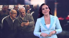 Buket Aydın'la Kanal D Haber - 24.12.2019