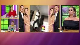 Müge ve Gülşen'le 2. Sayfa / 25.12.2019