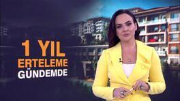Buket Aydın'la Kanal D Haber - 25.12.2019