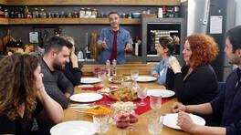 Arda'nın Mutfağı 48. Bölüm