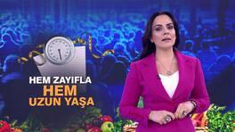 Buket Aydın'la Kanal D Haber - 27.12.2019