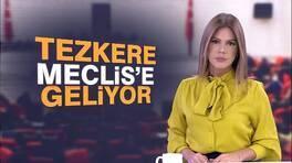 Kanal D Haber Hafta Sonu - 29.12.2019