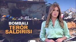 Kanal D Haber Hafta Sonu - 28.12.2019