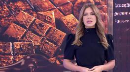 Kanal D Haber - 30.12.2019