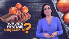 Buket Aydın'la Kanal D Haber - 03.01.2020