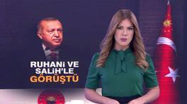 Kanal D Haber Hafta Sonu - 04.01.2020