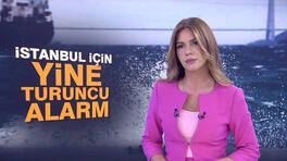 Kanal D Haber Hafta Sonu - 05.01.2020