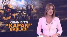 Kanal D Haber Hafta Sonu - 11.01.2020