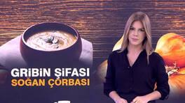 Kanal D Haber Hafta Sonu - 12.01.2020
