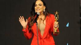 Engelsiz Yaşam Vakfı'ndan Kanal D'ye üç ödül!