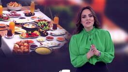 Buket Aydın'la Kanal D Haber - 15.01.2020