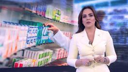 Buket Aydın'la Kanal D Haber - 16.01.2020