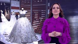 Buket Aydın'la Kanal D Haber - 17.01.2020
