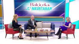 Balçiçek ile Dr. Cankurtaran 55. Bölüm / 20.01.2020