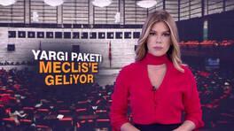 Kanal D Haber Hafta Sonu - 18.01.2020