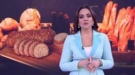 Buket Aydın'la Kanal D Haber - 20.01.2020