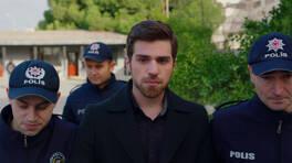 Zalim İstanbul 28. Bölümden İlk Kareler!